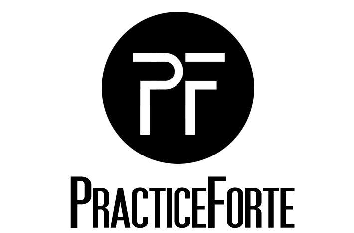 PracticeForte