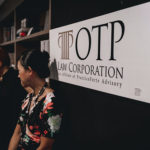 PF Advisory Affiliates Shirley Tay & Amy Lim